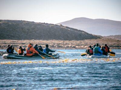 Almanza Con Canoas (8)