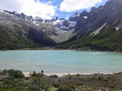 Trek Laguna Esmeralda (10)