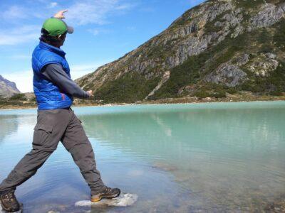 Trek Laguna Esmeralda (7)
