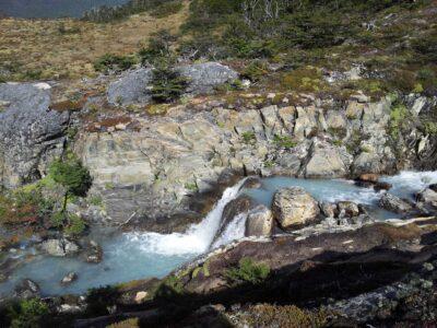 Trek Laguna Esmeralda (8)